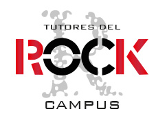 Tutores del Rock