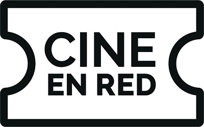Web Cine en Red