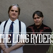 the longs raiders